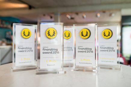 fba2016-awards